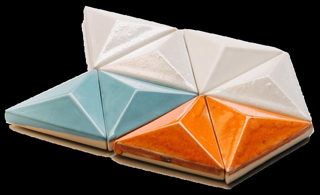 Szoeke Ceramics egyedi kerámiák